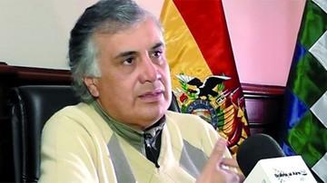 Cónsul boliviano llama xenófobo a senador argentino