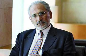 Mesa a García Linera: Su obligación es cumplir la ley
