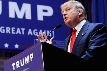 Morales saluda triunfo de Trump y pide trabajar contra el racismo