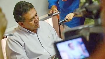 López se enfrasca en un nuevo escándalo
