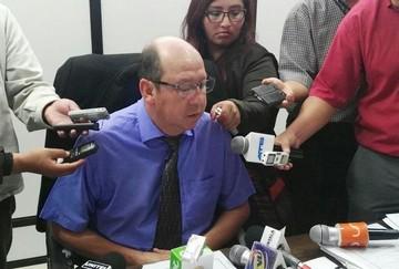 Tribunal sube pena de cárcel a siete años y medio para acusados del caso 24 de Mayo