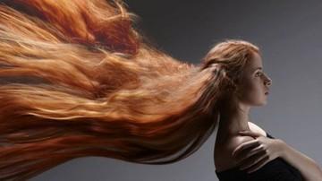 Síndrome de Rapunzel: Tenía pelo en el estómago