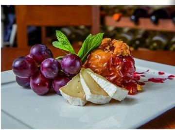 Suplemento de Correo del Sur destacará potencial de chefs