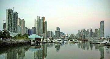 Comisión excluye a Entel de la  pesquisa de Papeles de Panamá