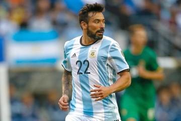Continúa la riña en Argentina