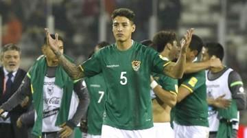 Bolivia apela ante la FIFA