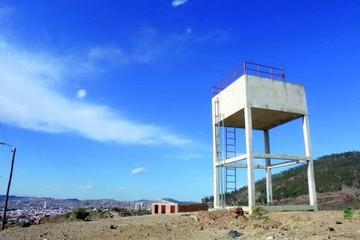 Déficit de lluvias agrava escasez de agua en Sucre