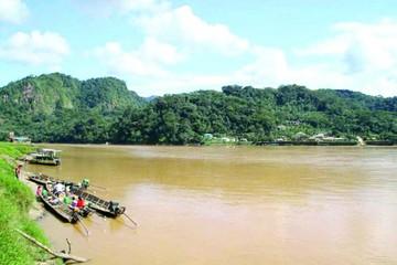 Indígenas de tierras bajas rechazan proyecto El Bala