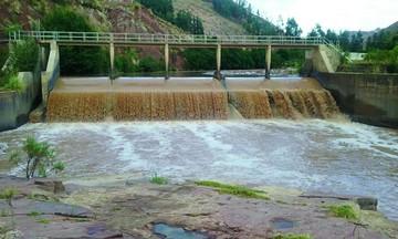 Ratifican crédito para Sucre en medio de la crisis del agua