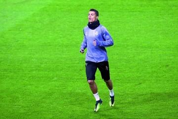 El Madrid ante la urgencia de ganar en la casa de CR7