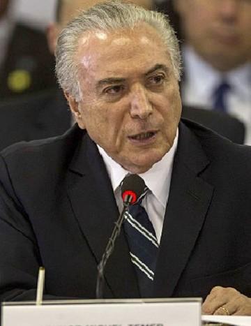 Brasil: Estados reclaman ayuda ante grave crisis