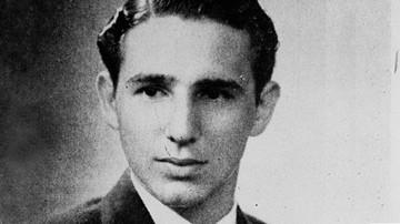 Fechas clave en la vida de  Fidel Castro