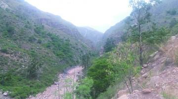 Proponen bombear agua de Cachimayu