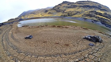 ONU advierte déficit de agua en siete ciudades