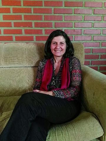 La mujer en la revolución en el Río de la Plata