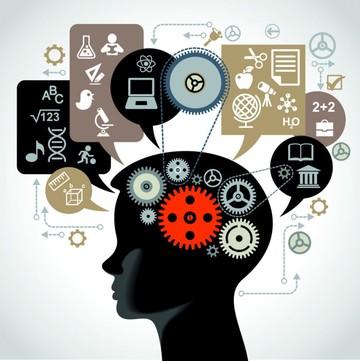 4 decisiones por la creatividad