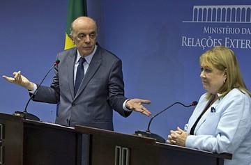 Mercosur busca resurgir tras salida de Venezuela