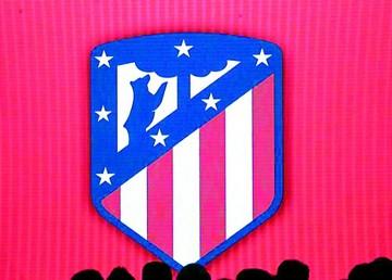 Atlético anuncia cambios
