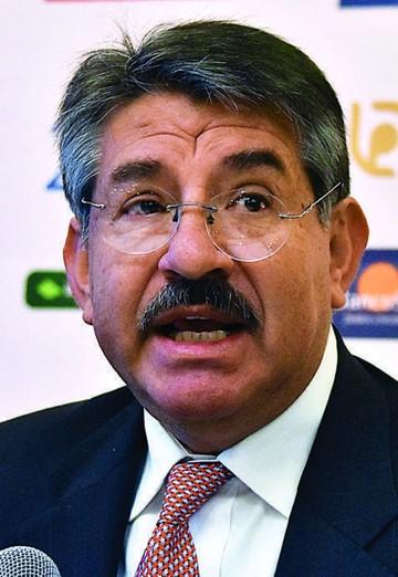 Los bancos bolivianos reportan un leve crecimiento este año