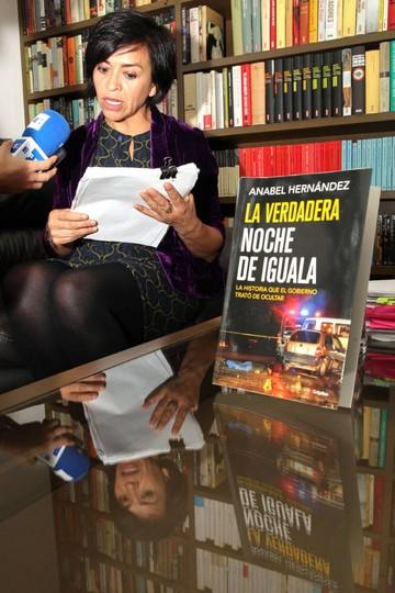 México: Señalan al Ejército como autor de desapariciones