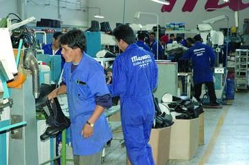115 empresas en la ciudad vulneran normas laborales