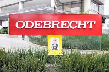 Brasil: Odebrecht pagó coimas en varios países