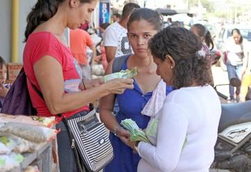 Continúa la incertidumbre en Venezuela