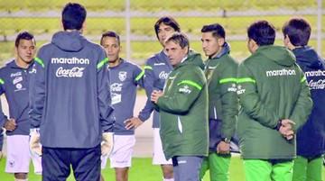La Verde pierde a Hoyos como técnico