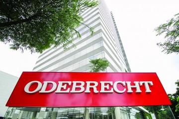 Odebrecht: Una empresa grande con pies de barro