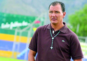 Nacional Potosí no participaría en la Copa de Verano