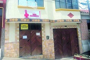 En Sucre 14 centros de salud logran acreditación
