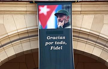 Cuba reconoce que ingresó en una recesión
