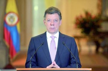 Colombia: Aprueban ley de amnistía a las FARC