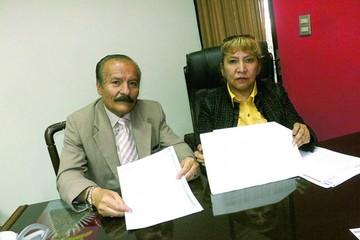 Cotes: Denuncian irregularidades y exigen informes