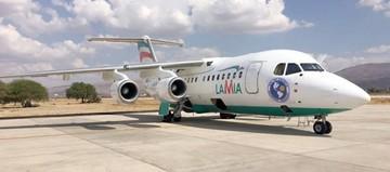 Aerolíneas se quejan por la burocracia en la DGAC