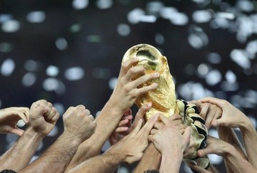 Mundial: FIFA amplía de 32 a 48 selecciones a partir de 2026