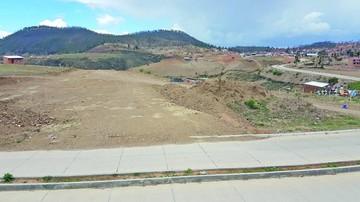 Alcaldía: Nueva terminal se construirá en Caza y Pesca