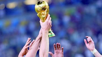 Ampliación del Mundial provoca posturas divididas