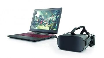 Lenovo presenta nuevas laptops para jugadores