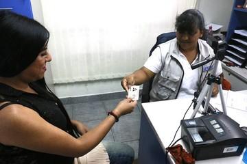 Sucre registró dos casos de cambio de identidad