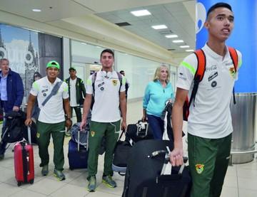 La Verde llega a Ecuador