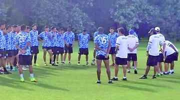 Sport Boys asegura tres amistosos con clubes de Argentina