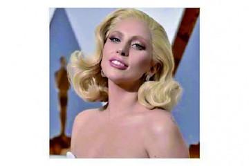 Lady Gaga compra máquina para detectar fantasmas