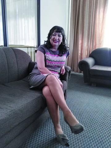 Teresa Dalenz destaca  entre 40.000 ingenieros