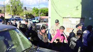 Pelea por agua en Cochabamba deja un joven fallecido