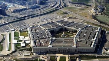 EEUU desmiente bombardeo con Rusia