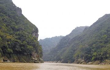 Gobierno informa que continúan los estudios para construir represas El Bala y Chepete