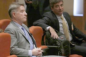 Brasil: Corrupción salpica a un magnate