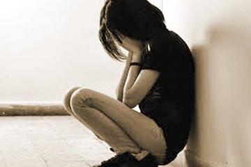 Padre que violó a su hija estará en el penal El Abra