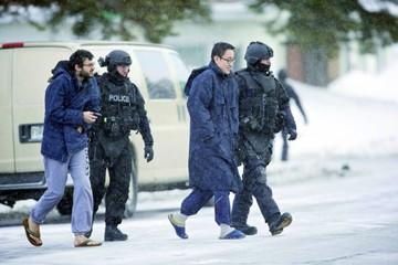 Canadá: Seis fallecidos en ataque a mezquita